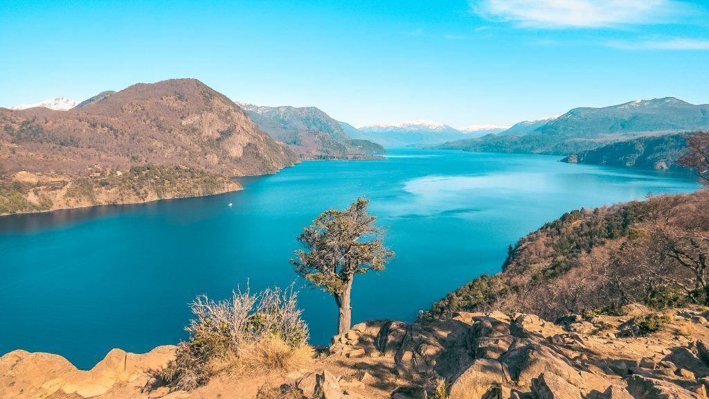 Viajar a San Martín de los Andes, la guía
