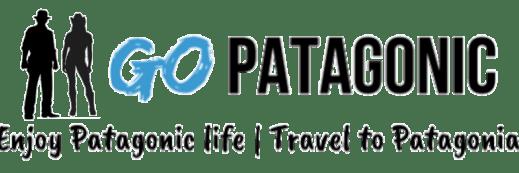 Go Patagonic