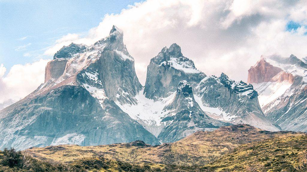 Guía para viajar a Puerto Natales